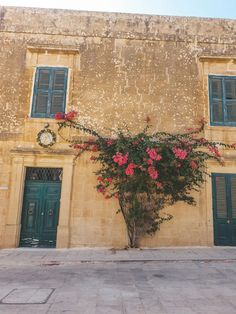 Photos of Malta: Visual Diary of My Trip to Malta - A Finn On The Loose Capital Of Malta, The Best Bet, Amazing Sunsets, Visual Diary, Photo Diary, Travel Articles, Absolutely Gorgeous, The Locals, Diaries