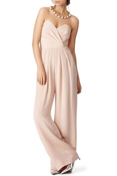 10 Awesome Jumpsuits For Prom Prom Jumpsuit Electric