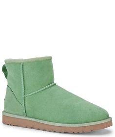 sheepskin UGG Boots for sale , https://www.youtube.com/watch?v=pysImh0uOPo , https://www.youtube.com/watch?v=6clXEo6MP2E