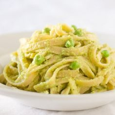 A delicious pecorino based sweet pea pesto complimented by beetroot fettuccine.