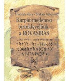 rovás Heart Of Europe, My Heritage, Hungary, History, Retro, Historia, Retro Illustration