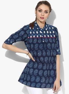 Price: Rs 540.  #FashionItemsEveryGirlMustHave #MustHave #Jabong #Fashion #top #sangria #navyblue #ethnic #trendy #blog #blogger #bloglovin #feminine #happy #happiness #love #lifestyle #fashiongoals #fashiongoal #fashionable #fashionlove #fashionist #fashionblogger #fashionblog #lookdiva #beautiful #india #insta #blackandwhite #BlackAndWhite943