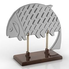 Download 3D Fish