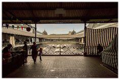 """Mercado do Bolhão / Mercado de """"Bolhão"""" / """"Bolhão"""" Market [2014 - Porto / Oporto - Portugal] #fotografia #fotografias #photography #foto #fotos #photo #photos #local #locais #locals #edificio #cidade #cidades #ciudad #ciudades #city #cities #europa #europe #baixa #baja #downtown @Visit Portugal @ePortugal @WeBook Porto @OPORTO COOL @Oporto Lobers"""