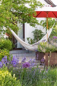 Garten pflegeleicht bepflanzen Waas