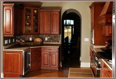 Extremely Kitchen Cabinet Island