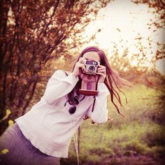 Photography Projects. Hi, My name is Liz Jakubisin. am a photographer, traveler, seeker of truth and knowledge. I would like to guide passionate dreamers to experience contemplation, awareness and focused action through creativity. Visit us at www.theclickchick... Want to be featured on The Click Chicks Blog?  Send 8 to 10 photos along with a few sentences to a couple of paragraphs describing your journey with photography. CONTACT ME: clickclickchicks@gmail.com