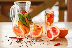 Moscow Mule Mugs, Smoothies, Food And Drink, Vegetables, Drinks, Tableware, Fitness, Recipes, Smoothie
