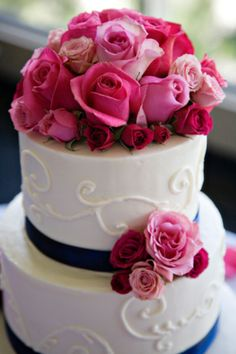 Google Image Result for http://tastyweddingcakes.com/wp-content/plugins/jobber-import-articles/photos/143054-wedding-cake-roses-2.jpg