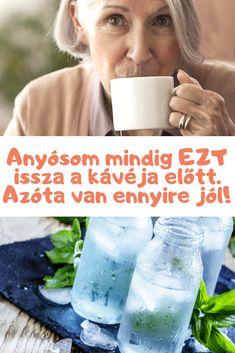Ám, van itt még valami! #kávé #anyós #egészség Nalu, Minion, Red Bull, Energy Drinks, Sugar Free, Beverages, Canning, Food, Diet