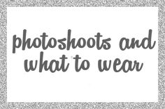 Photography Awesomesauce » Photography Business Tools » page 30