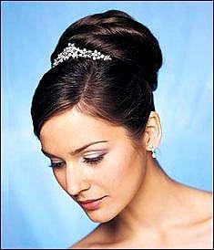 13 Gambar Model Sanggul Modern Terbaik Hair Buns Hair Care Dan