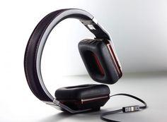tumi-headphones-by-monster-headphones-5