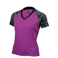 Pearl Izumi Womens Canyon Jersey Orchid Medium     Check this awesome  product by going to the link at the image.Note It is affiliate link to  Amazon. 855192a10