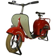6b26de1ab36 78 Best Scoots images