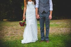 bride and groom  Irish Grzanich Photography Blog — Irish Grzanich Photography