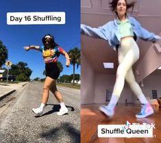 Dance Moms Videos, Dance Workout Videos, Dance Choreography Videos, Dance Music Videos, Cool Dance Moves, Dance Tips, Dance Poses, Yoga Poses, Gymnastics Videos