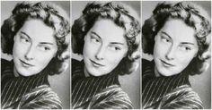 Marie Vassiltchikov (1917-1978)