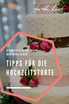 401 Best Hochzeitstorten Candybars Images On Pinterest In