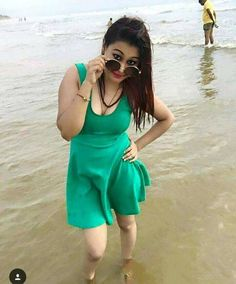 Get any kind of information on kolkata escorts services.