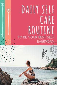 Why Self Care is Such a Great Thing. Let�s discover ways to live a fuller, meaningful life! One that reduces stress & increases happiness!