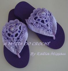 60 Best Free Crochet Sandal Patterns Images Crochet Sandals Free