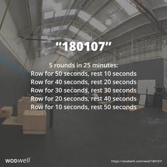 WOD - : For time:; 10 strict pull-ups; Repeat the triplet until you have completed 100 reps of the thruster. Rowing Workout, Back Fat Workout, Hard Workout, Cardio, Workout Gear, Calisthenics Workout Routine, Emom Workout, Muscle Pharm, Strength Training Program