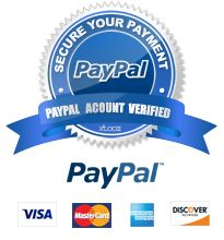 best website to get a writing assistance laboratory report MLA Undergrad Premium