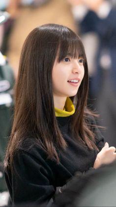 Japanese Girl - Her Crochet Pretty Asian Girl, Beautiful Japanese Girl, Beautiful Long Hair, Cute Asian Girls, Japanese Beauty, Beautiful Asian Women, Asian Beauty, Cute Girls, Beautiful Girl Wallpaper