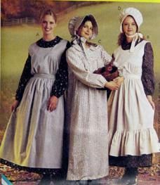 Who Might These Women Be From Prairie Song I M Thinking Lorelei Beck Mary Alice Brenner And Miss Hattie