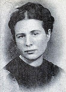 « J'appelle tous les gens de bonne volonté à l'amour, la tolérance et la paix, pas seulement en temps de guerre, mais aussi en temps de paix. » Irena Sendler via Elżbieta Ficowska (survivante sauvée par la dame en 1942), 2007 L'histoire d'aujourd'hui...
