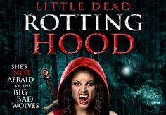 Little Dead Rotting Hood - 2016
