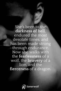 To every wild woman, survivor of abuse, fighter, warrior, and fierce lioness.