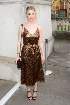 Anya Taylor-Joy at London Fashion Week – Christopher Kane Show 2017 Anya Joy, Anya Taylor Joy, Celebrity Feet, Celebrity Pictures, Celebrity Style, Actrices Hollywood, Christopher Kane, Swagg, Star Fashion