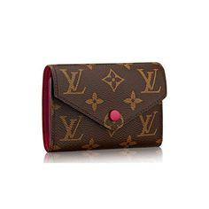 Louis Vuitton Monogram Canvas Jeanne Wallet Made in France – Jewelry & Gifts New Louis Vuitton Handbags, Louis Vuitton Monogram, Louis Vuitton Damier, Big Purses, Classic Handbags, Popular Handbags, Canvas Handbags, Cloth Bags, Monogram Canvas