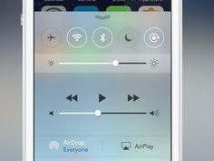 Como solucionar el error de conexión Wifi del iPhone en iOS 7 - iDAMovil