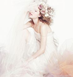 b54af070ff70 J.Crew Fall 2010 Bridal Gown and Party Dresses collection Bridal Stores