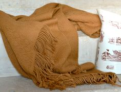 EKITAH - Collection 2015 #Ekitah #chale #baby #alpaga #commerce #equitable #luxe #douceur #marron