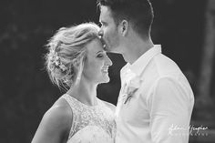 Noosa Life Celebrants - Wanda Rogers Authorised Marriage Celebrant. Pip and Brendan 5th Nov 2016