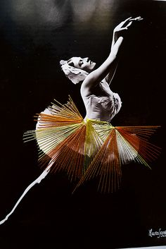 DANCE5 by jose ignacio romussi murphy, via Flickr