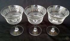 Pall Mall, Free Delivery, Hamilton, Champagne, Art Deco, Antiques, Lady, Tableware, Shop