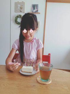 赤坂の有名洋菓子店「しろたえ」のレアチーズケーキの再現レシピ | 稲垣飛鳥オフィシャルブログ Powered by Ameba
