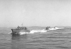 pt+boats+ | PT Boats .