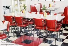 diner_chairs_diner_tables.jpg 1 300×878 pixelů