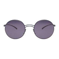 Maison Margiela - Navy Mykita Edition MMESSE013 Sunglasses