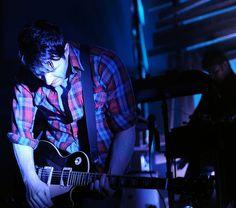 Adam Young - Owl City