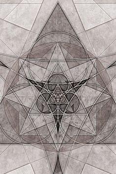 Fractal geometry http://johnpirilloauthor.blogspot.com/