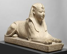 Egypt Museum, Book Of The Dead, Like A Lion, Valley Of The Kings, Ostrich Feathers, Anubis, Ancient Egypt, Worship, Mythology
