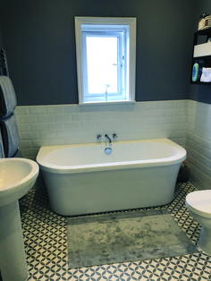 Discover vinyl flooring sheets bathroom only in home design site