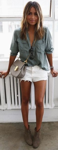 #sincerelyjules #spring #summer #besties | Easy and Simple                                                                             Source